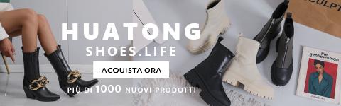 huatong-calzature