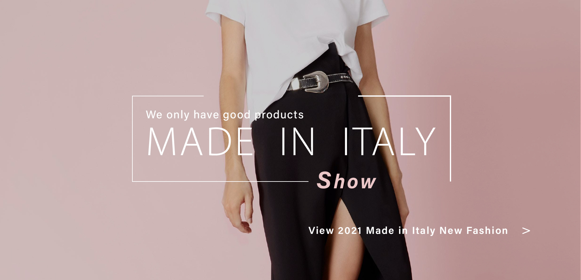 banner-Made in Italy-2