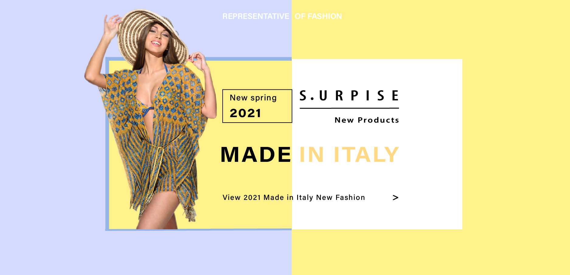 banner-Made in Italy-1