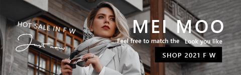 mei-moo